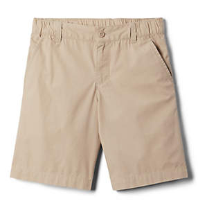 Boys' PFG Bonehead™ Short