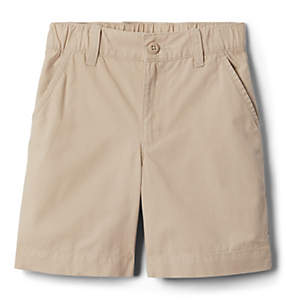 Boys' Toddler Bonehead™ Short