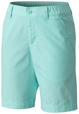 Boys' Toddler Bonehead™ Short at Columbia Sportswear in Oshkosh, WI | Tuggl