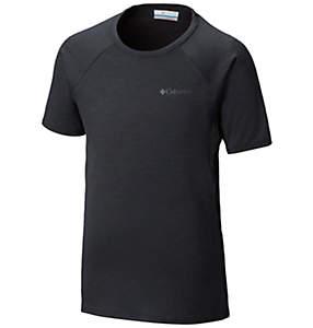 Boys' Silver Ridge™II Short Sleeve T-Shirt