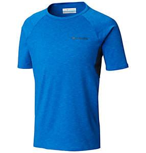 T-shirt Silver Ridge™II pour garçon