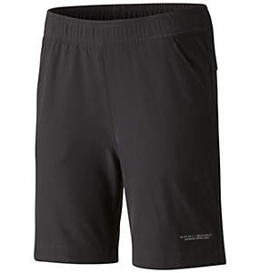 Boys' Hike Along™ Short