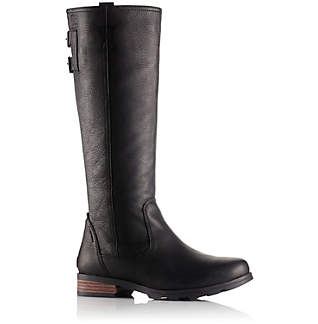 Women's Emelie™ Tall Premium Boot