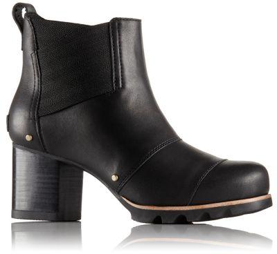Women's Addington™ Chelsea Leather Boot