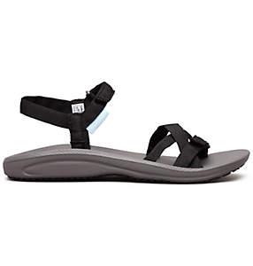 Women's Wave Train™ Sandal