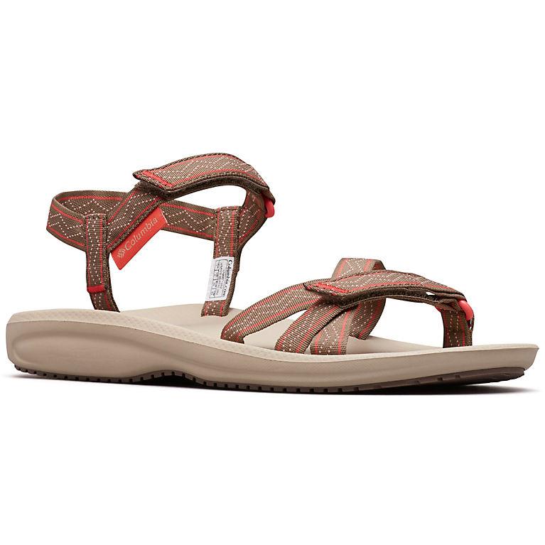 1766881 Et Train Femme Sacs De Columbia Chaussures Sport Wave Sandales WxCQrdBoe