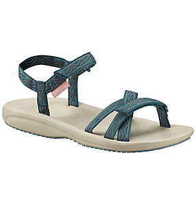 Women's Wave Train™ Sandal