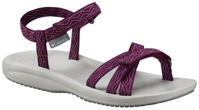 Women's Wave Train™ Sandal | Tuggl