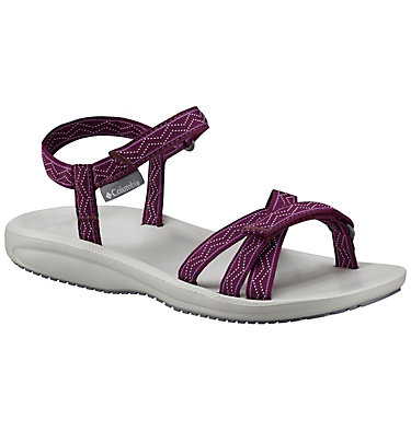 Women's Wave Train™ Sandal , front