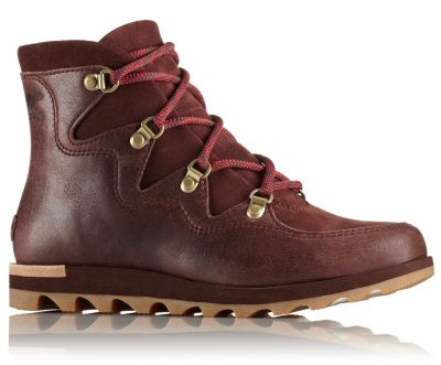 Sorel Sneakchic Alpine boots 2014 new sale online outlet store Locations on hot sale pick a best sale online zvixTbPPg