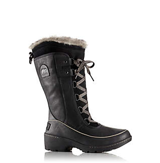 Women's Tivoli™ III High Premium Boot
