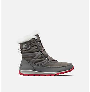Women s Winter Boots - Rain   Snow Boots  9fc1966128