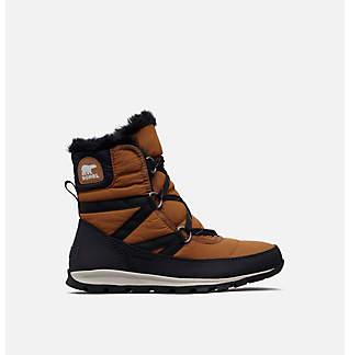 Women's Whitney™ ShortLace Boot