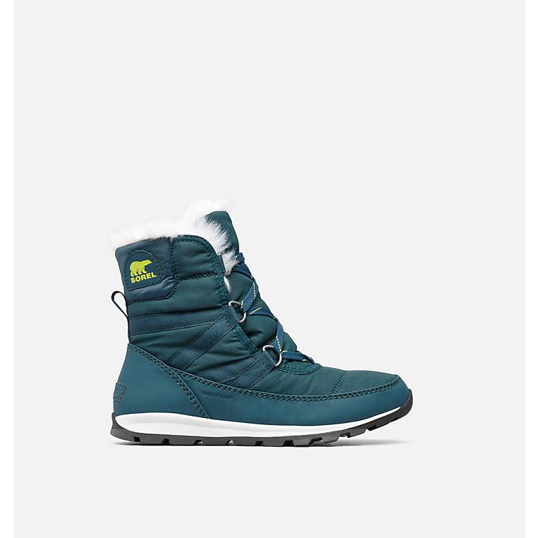 0dad20bb19e2 Women s Whitney Shorts nsulated Waterproof Winter Boot