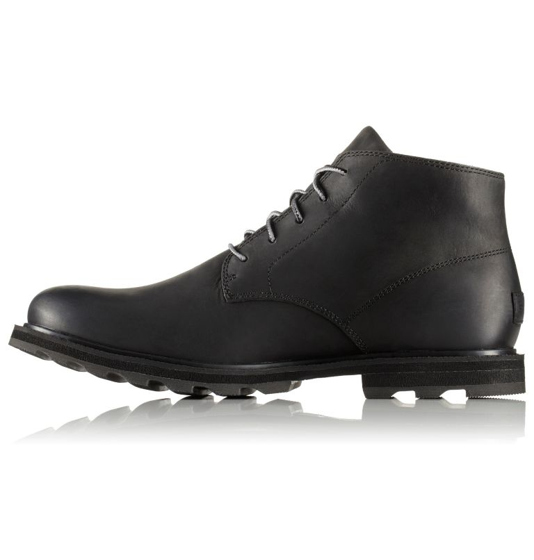 Chaussures Imperméables Madson™ Chukka Homme Chaussures Imperméables Madson™ ChukkaHomme, medial