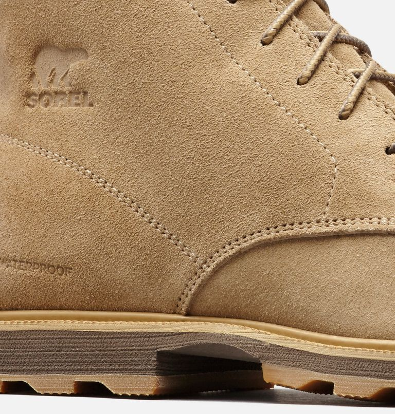 Chaussures Imperméables Madson™ ChukkaHomme Chaussures Imperméables Madson™ ChukkaHomme, a1