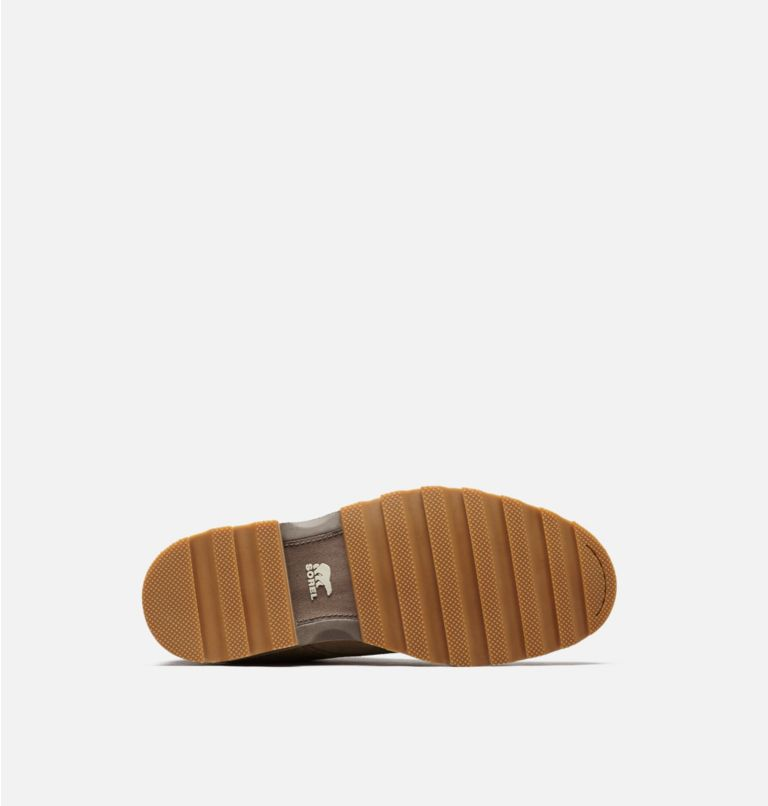 Chaussures Imperméables Madson™ ChukkaHomme Chaussures Imperméables Madson™ ChukkaHomme