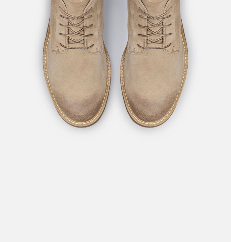 Chaussures Imperméables Madson™ ChukkaHomme Chaussures Imperméables Madson™ ChukkaHomme, top