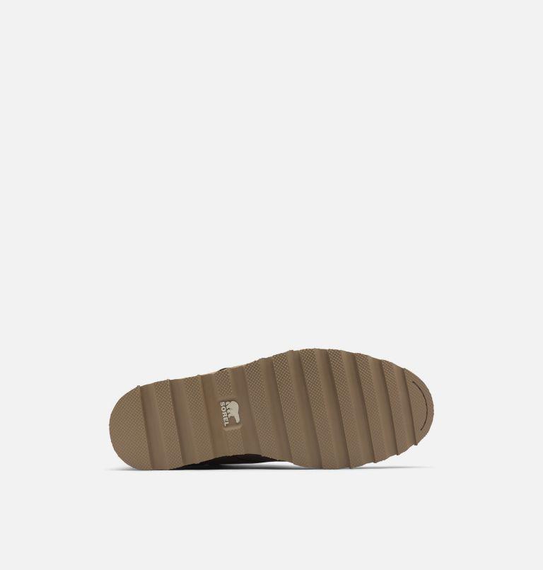 Men's Madson™ Moc Toe Waterproof Boot  Men's Madson™ Moc Toe Waterproof Boot