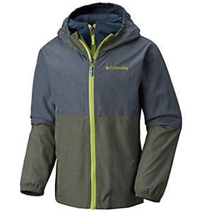Manteau Endless Explorer™ Interchange pour jeune