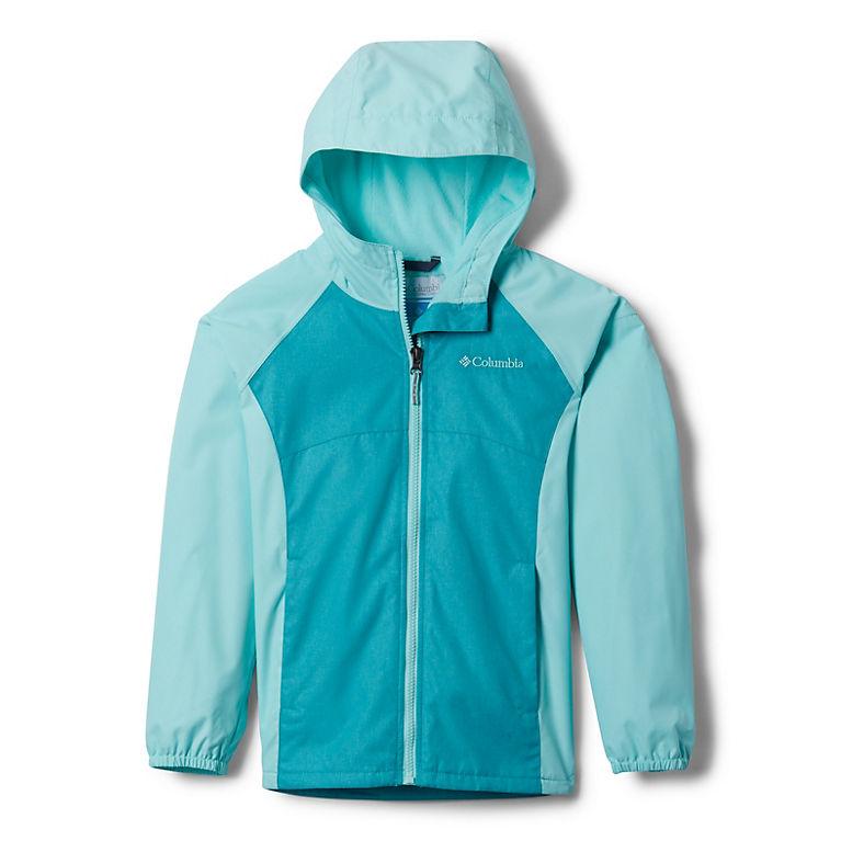 cab8eed69d60 Girls  Endless Explorer jacket