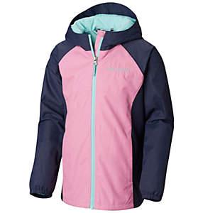 Manteau Endless Explorer™ pour fille