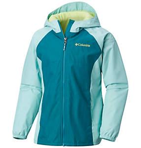 Manteau  Endless Explorer™ pour toute petite fille