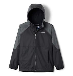 Boys' Endless Explorer™ Jacket