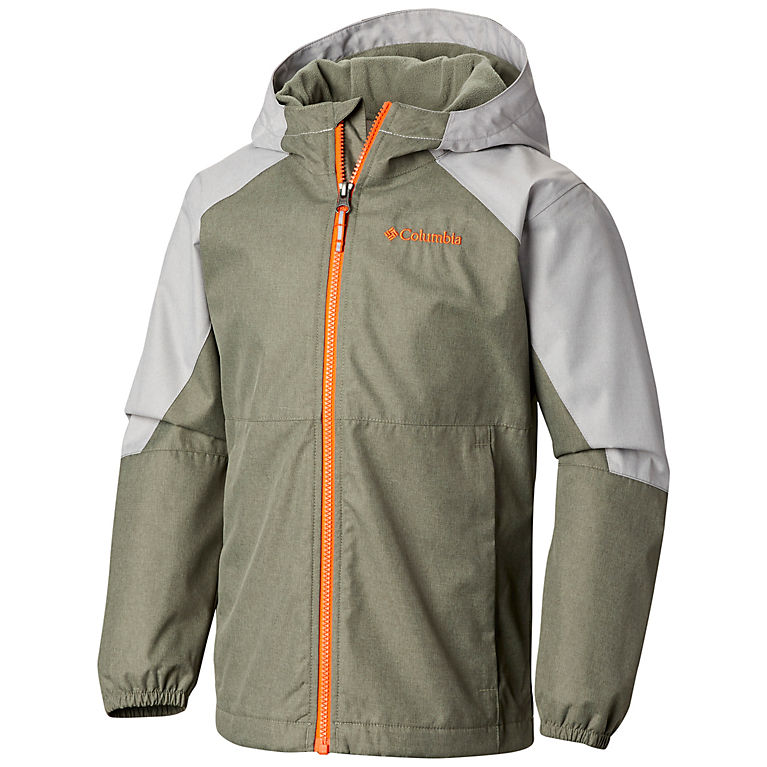 40a9f00517fc Boys  Endless Explorer Jacket