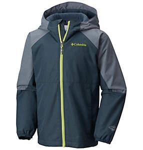 Manteau Endless Explorer™ pour garçon