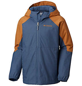 Boys' Endless Explorer™ Jacket