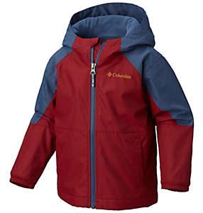 Boys' Toddler Endless Explorer™ Jacket