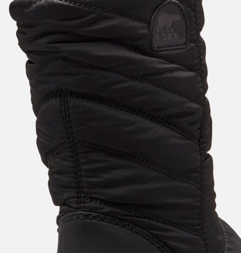Big Kids' Whitney™ Mid Boot  Big Kids' Whitney™ Mid Boot, a1