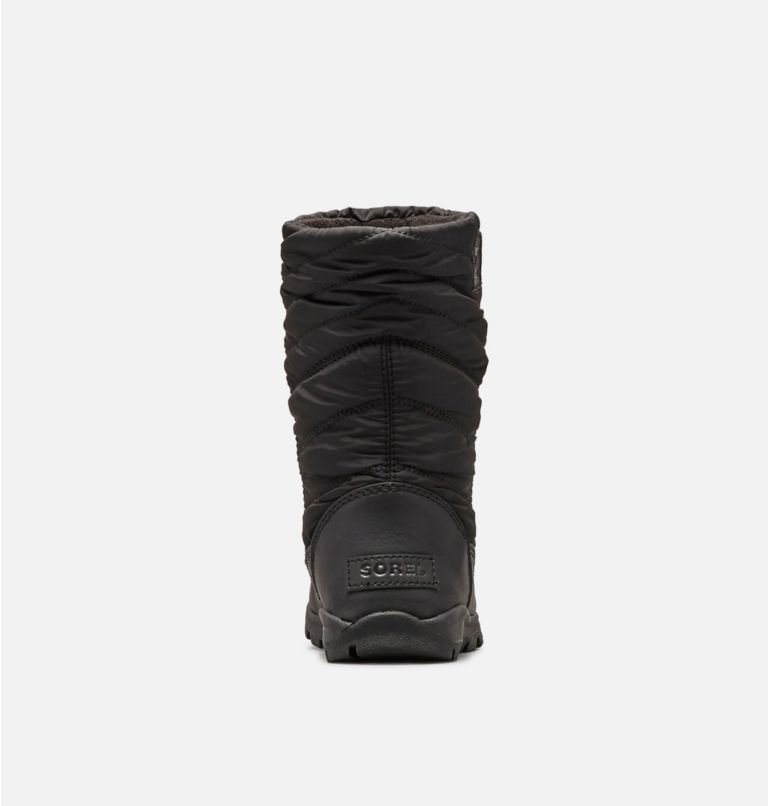 Big Kids' Whitney™ Mid Boot  Big Kids' Whitney™ Mid Boot, back