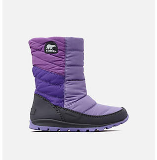 Big Kids' Whitney™ Mid Boot
