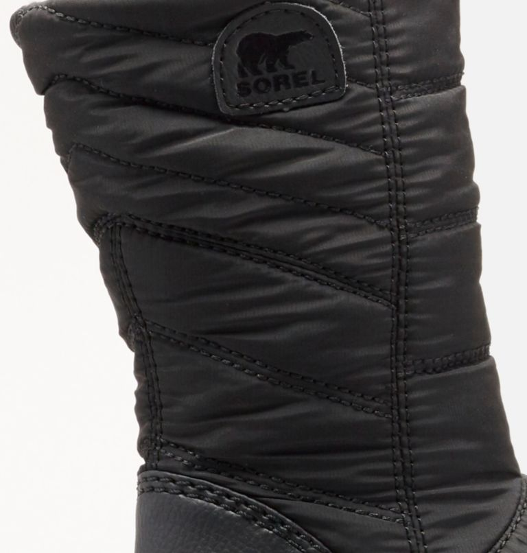 Children's Whitney™ Mid Boot Children's Whitney™ Mid Boot, a1