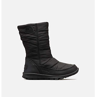 Children's Whitney™ Mid Boot