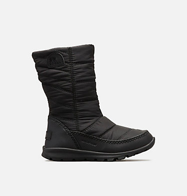 Children's Whitney™ Mid Boot , front