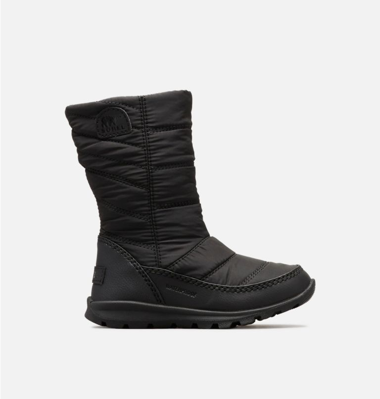 Children's Whitney™ Mid Boot Children's Whitney™ Mid Boot, front