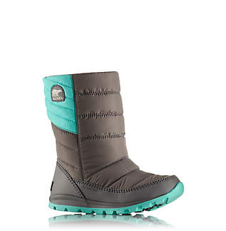 Children's Whitney™ Mid Boot