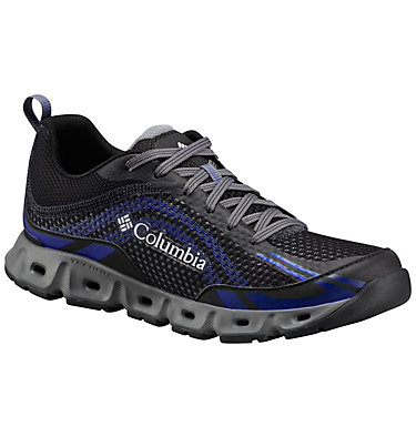 Chaussure Drainmaker™ IV Femme , front