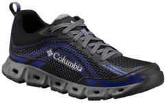 Chaussure Drainmaker™ IV Femme