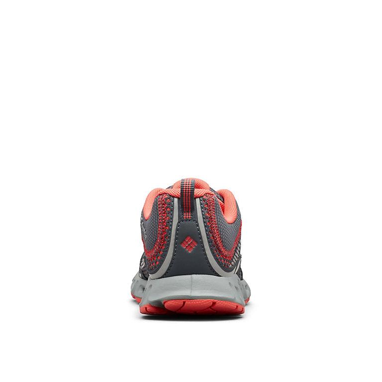b77527d3fa1 Women s Drainmaker IV Shoe