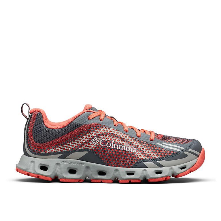 9215a7ea5998 Women s Drainmaker IV Shoe