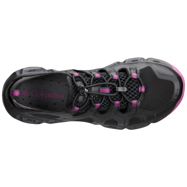 1e4032138b28 Women s Supervent Shoe