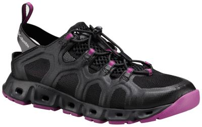 Women's Supervent™ Shoe | Tuggl