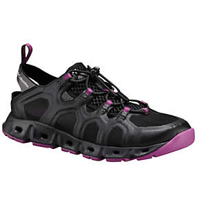Women's Supervent™ Shoe