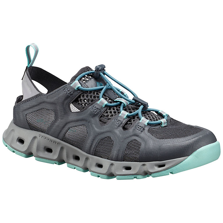 bdaa017d754 Para MujerColumbiasportswear Zapato Supervent™ es Zapato  MujerColumbiasportswear Para Supervent™ WHIDE92Y