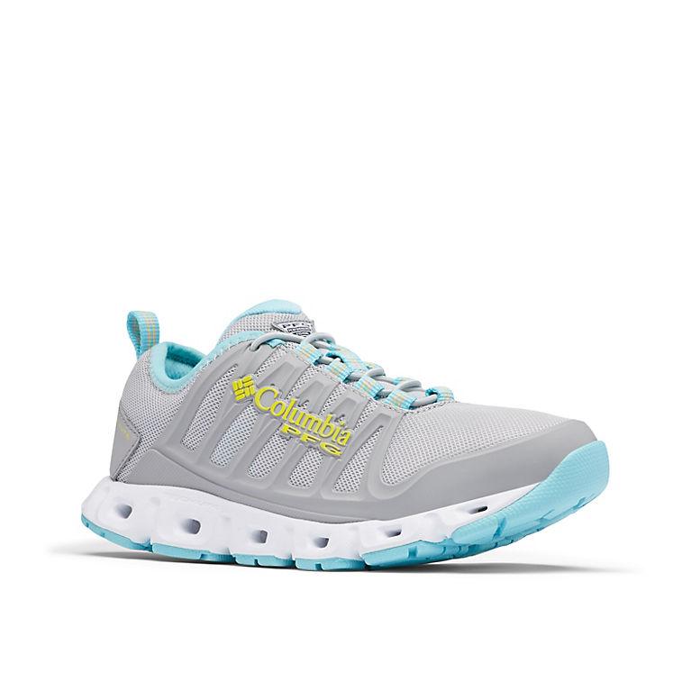 75fc8be36884 Women s Megavent II PFG Shoe