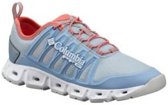 Women's Megavent™ II PFG Shoe